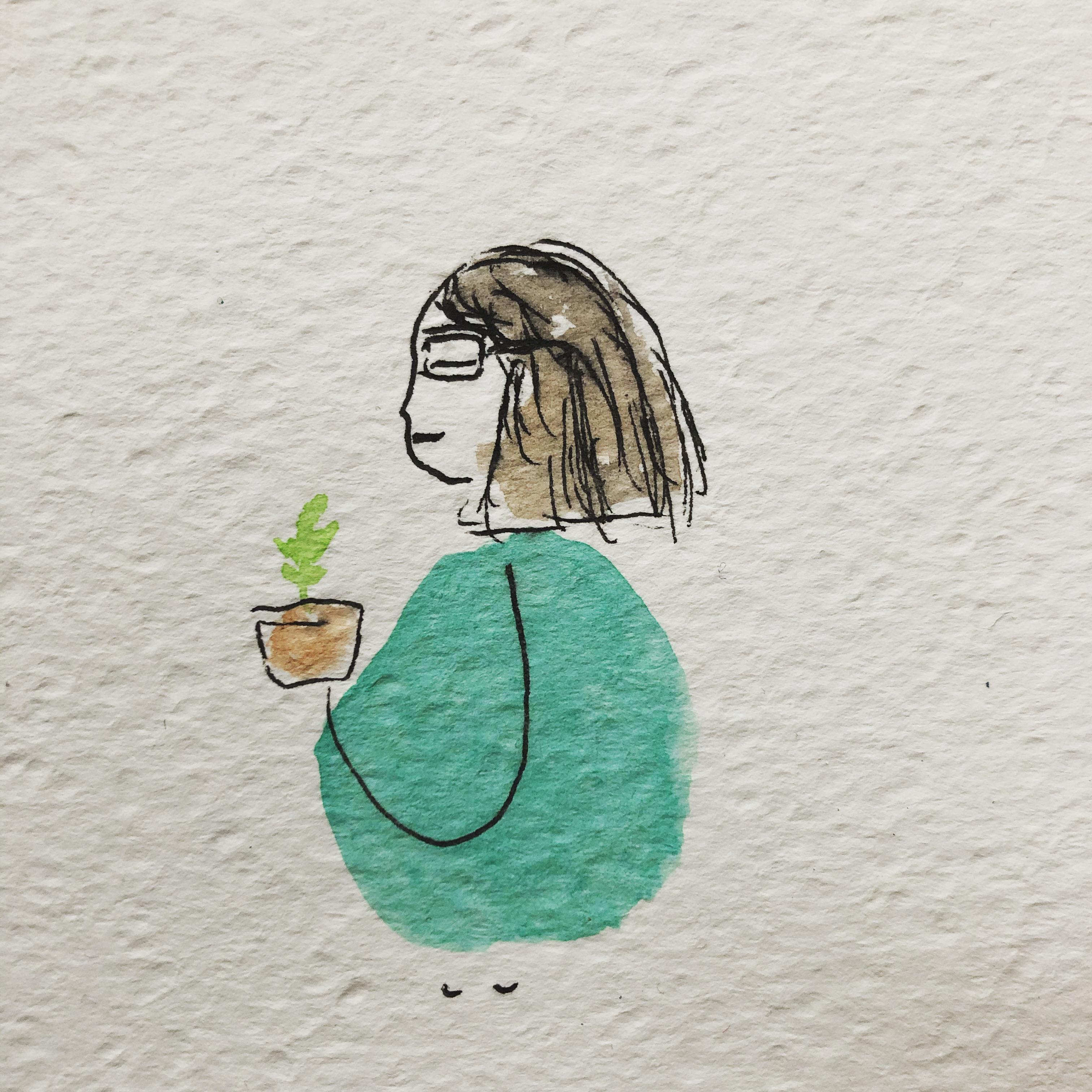 Simona Baldanzi (Firenze, 1977) ha pubblicato Figlia di una vestaglia blu (Alegre 2019, Fazi 2006), Bancone verde menta (Elliot 2009), Mugello sottosopra (Ediesse 2011), Il Mugello è una trapunta di terra (Laterza 2013), Maldifiume (Ediciclo 2016). Ha scritto racconti per quotidiani, riviste e antologie. È co-autrice del soggetto del film Dafne (2019). Spesso fa la ghostwriter per le lavoratrici e i lavoratori. Il suo sito è www.simonabaldanzi.it.